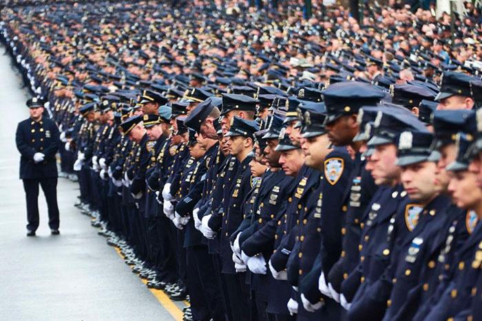 funeral-police-officer-wenjian-liu.jpg