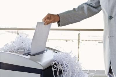 article-new-ehow-images-a07-9n-1j-rent-office-paper-shredder-800x800.jpg