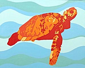 TurtleLuarMikitaYua.jpg