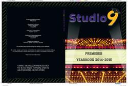 206736-2 Studio9