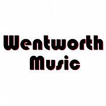 Wentworth2squareTwoLine.jpg