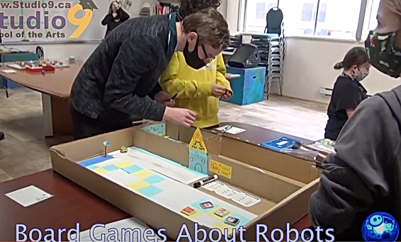 Robotic Board Games.png