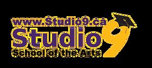 Studio9-logoBig copy.tif