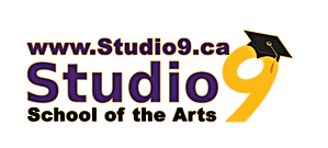Studio9-logoBig copy.tif
