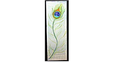peacock feather 1.png
