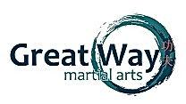 logo2012-4.02C20small.jpg
