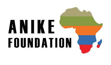 anike-foundation-logo-new-on-white.jpg