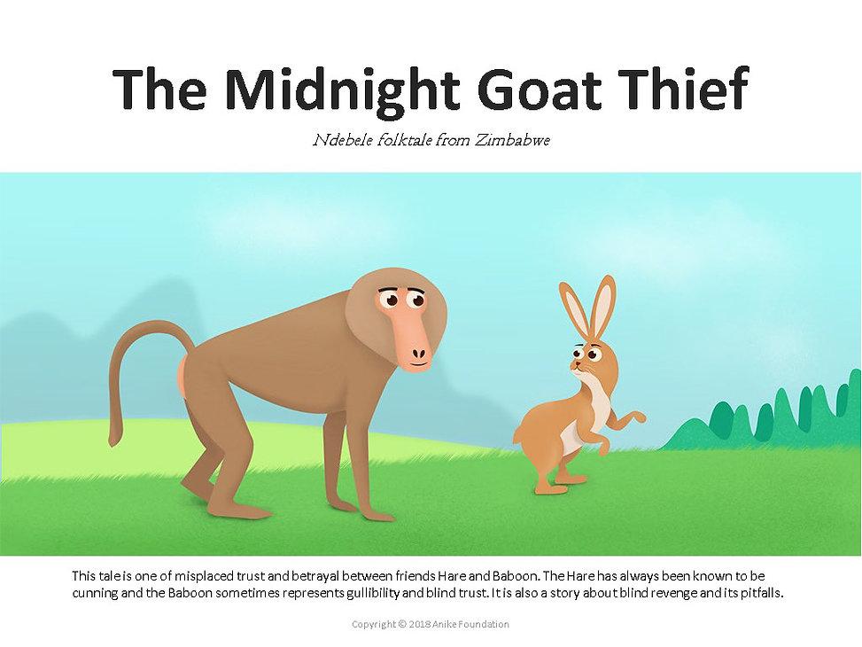 MidnightThief-_Page_1.jpg