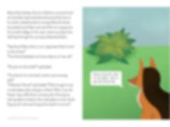 MidnightThief-_Page_6.jpg