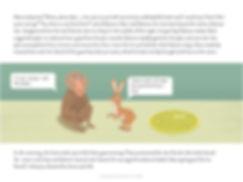 MidnightThief-_Page_5.jpg