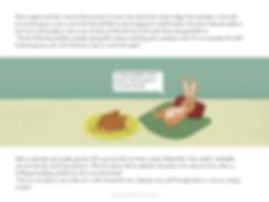 MidnightThief-_Page_4.jpg