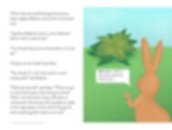 MidnightThief-_Page_3.jpg