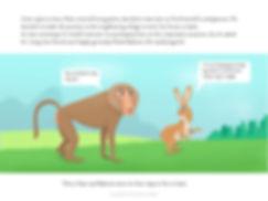 MidnightThief-_Page_2.jpg