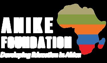 anike-foundation-logo-new-white-on-trans