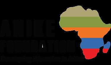 anike-foundation-logo-new-on-transparent