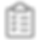 noun_clipboard_540837_4D4D4D.png