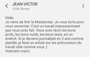 Jean-Victor