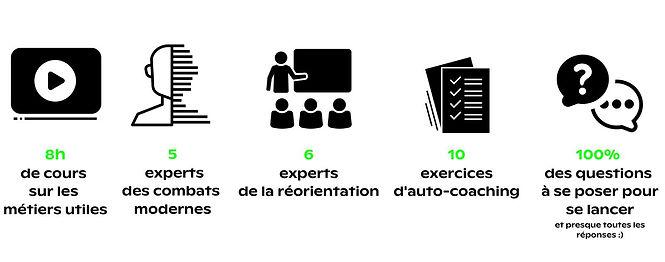 ICONES (1).jpg