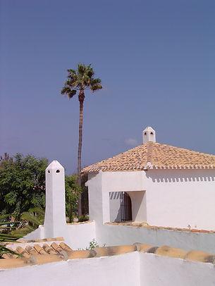 Image Spanish House.jpg