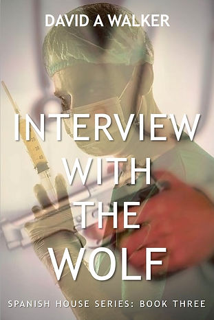 Cover for Interview with the Wolf (2) hi