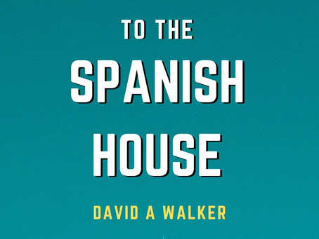 Relaunching The Keys to the Spanish House