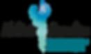 logo_valerie_beaulieu_petit_fond_transpa