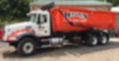 MCI truck.jpg