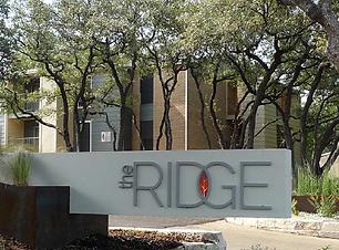 The Ridge.png