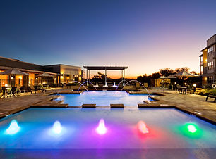 Pool Night shot Landings_42LG.jpg