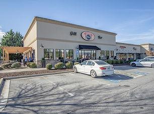 Shoppes at Cedarcrest 1.jpg