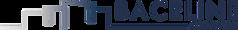 Baceline logo.png