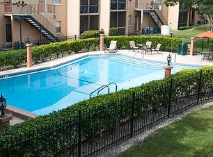 pool-aerial.jpg