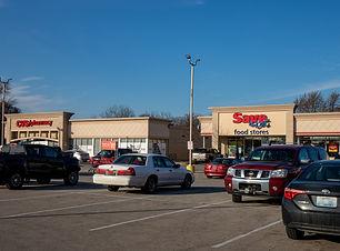 River Bend Shopping Center.jpg