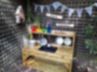 Mud kitchen[3059].jpg