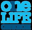 OneLife_Logo_noCross.png