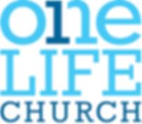 OLC logo.jpg