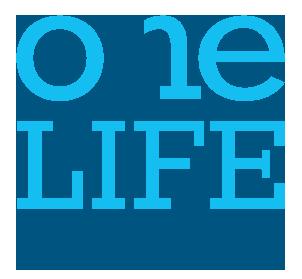 One Life Church   Plattsmouth   Onelife Church