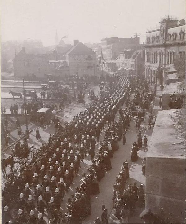 4b-Guerre des Boers.JPG