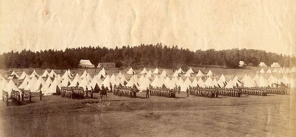 3-Camp militaire ingenieurs.JPG