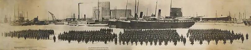 6- Depart des troupes.JPG