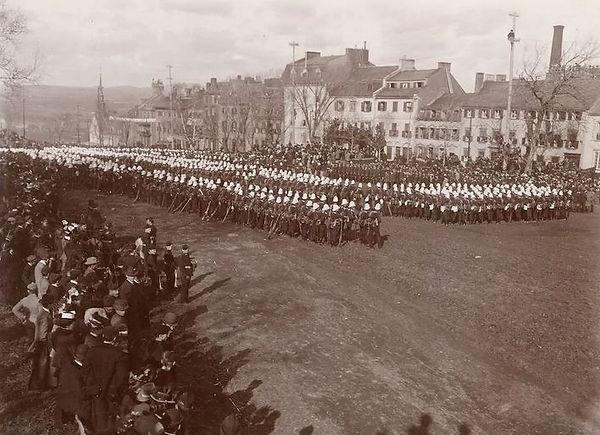 4a-Guerre des Boers.JPG