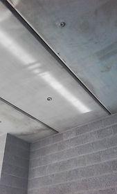 predallen gewelven breedplaatvloer welfsels beton mahieu ledegem prefab vloer
