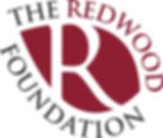 The-Redwood-Foundation-Logo-0818.jpg