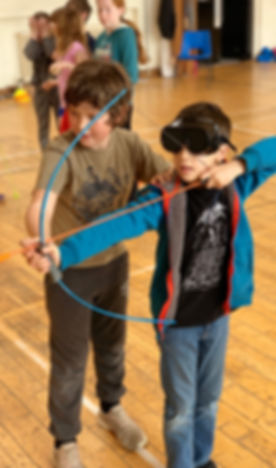Archery Party.JPG