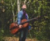 Greg Byers Cellist Composer Producer