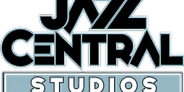 MacPhail Center For Music Jazz Performance