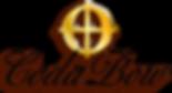 codabow-logo.png