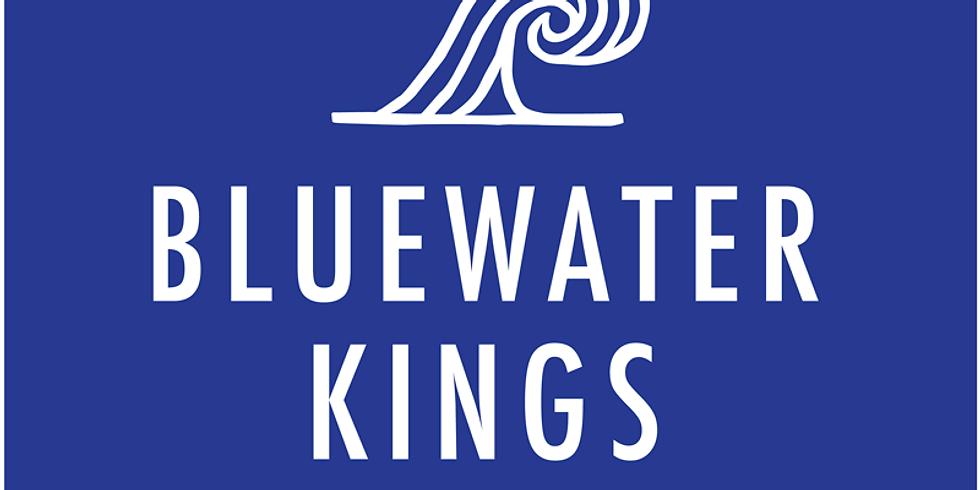 Bluewater Kings Wedding