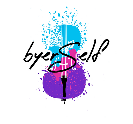 byerself-fulllogo.png