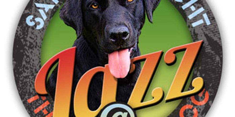 Saturday Night Jazz at Black Dog